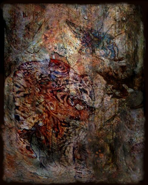 cave2-489x611