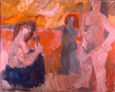 3-figures-landscape-61-72dpi