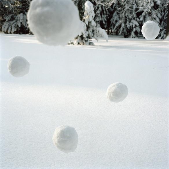 6_snowball200dpi