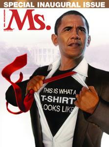 ms_obama5