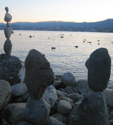 balancing_stones