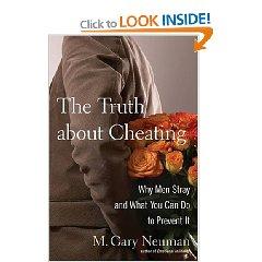 cheating1